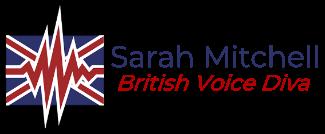 Sarah Mitchell