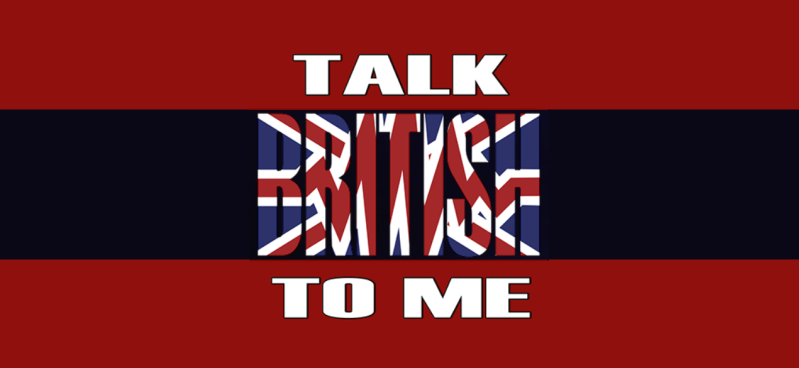 british_contact