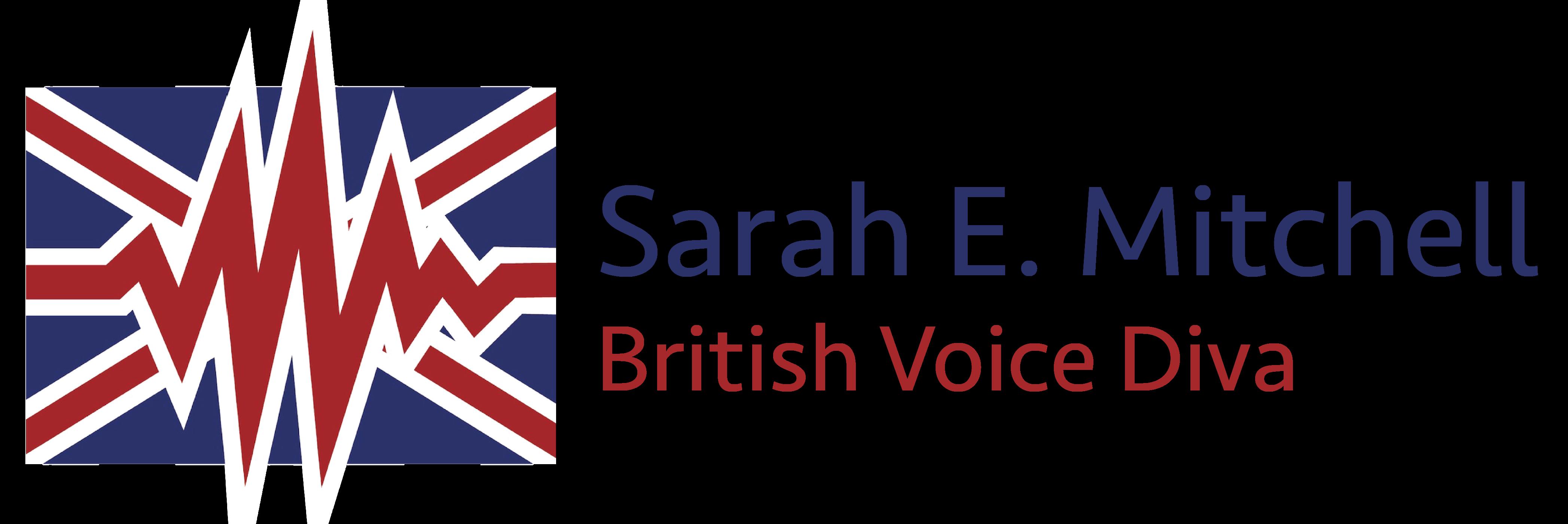 Sarah E. Mitchell