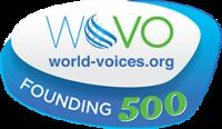 founding500