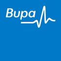 logos_bupa