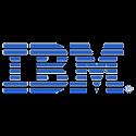 logos_ibm
