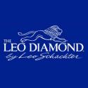 logos_leodiamond