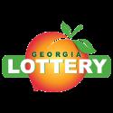 logos_lottery