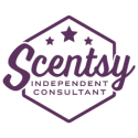 logos_scentsy