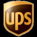 logos_ups