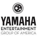 logos_yamaha