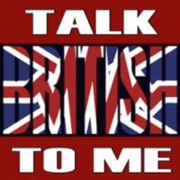 talk_british